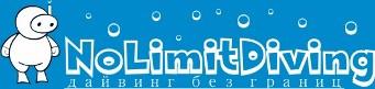 No Limit Diving Нижний Новгород